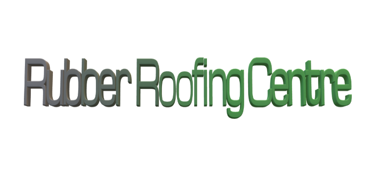 EPDM Rubber Roofing | The Rubber Roofing Centre